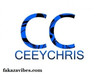CeeyChris – Lalela (Original Mix)