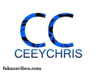 CeeyChris – Lalela (Original Mix)