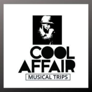 Cool Affair – Musical Trips (Album)