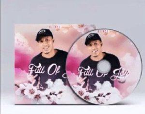 DJ Ace – Full of Joy (Slow Jam)