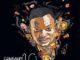 Dj Ganyani – Fading (feat. GoodLuck)