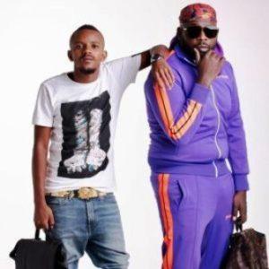 Kabza De Small & DJ Maphorisa – Thula Nana ft Njelic