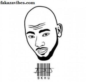 Gezela Kitchen DJ Skhu & Magnetic Point – Limitless