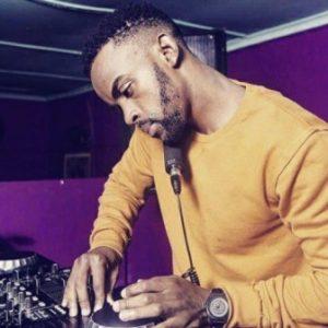 DJ Vitoto – AfroLectro Mix
