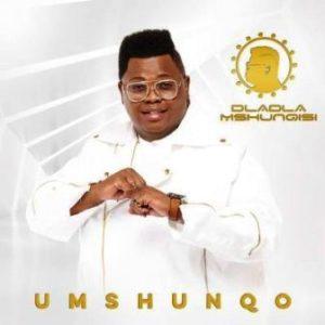 Dladla Mshunqisi – Cothoza Ft. Target & Ndile