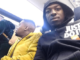 De Mthuda – Bling mp3 download