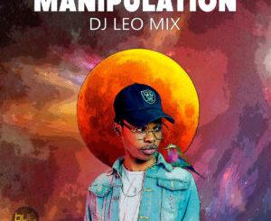 Dj Léo Mix – President (Rework) Dj Léo Mix – Nature Sound (Original Mix)