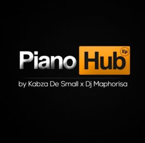 Kabza De Small x Dj Maphorisa – Alalahi Ft. Bontle Smith, Vyno Miller & Mas Musiq Piano Hub