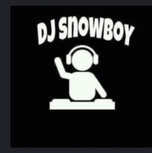 DOWNLOAD Dj Snowboy Unexpected Switch Mp3 New Amapiano release from Dj Snowboy which he titles Unexpected Switch.  Download & listen below.