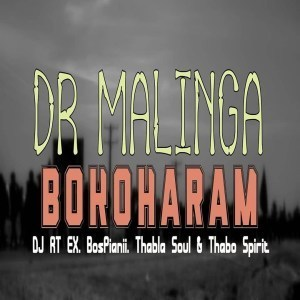 Download Dr Malinga Boko Haram Mp3 | Fakaza Zamusic