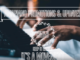 DuoTure (Luu Meropa & Major Kapa) – Those Dark Days (Main Kapa Mix)