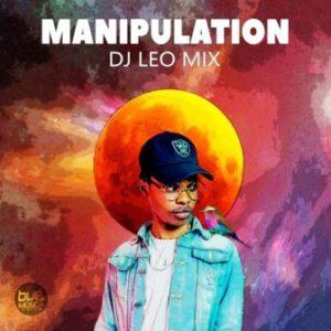 EP: Dj Léo Mix – Manipulation