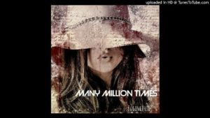 Euginethedj – Many Million Times (Remix)