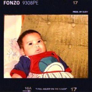 FonZo – I Fell Asleep On The Couch