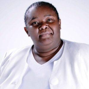 Hlengiwe Mhlaba Sewakhile Mp3 Download