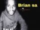 BRIAN SA – Crazy Dream (Original Mix)​