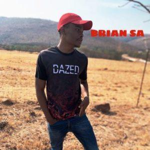 Brian SA – Let's Dance (Original Mix) MP3 DOWNLOAD