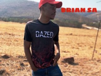 Brian SA – Let's Dance (Original Mix) MP3 DOWNLOAD