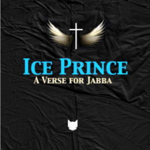 """DOWNLOAD Ice Prince A Verse For Jabba Mp3 Ice Prince launches a new single titled """"A Verse For Jabba"""" for the irreparable loss of Jabulani Tsambo and his contributions in his lifetime. Download below"""