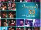 ska nsheba wa nyatsa joyous celebration download