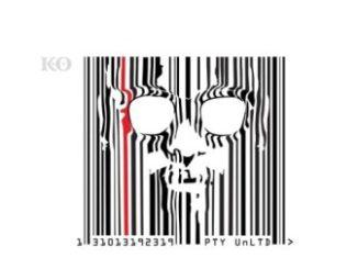 K.O – Ghetto Boyz Ft. Wizkid & Dj Maphorisa