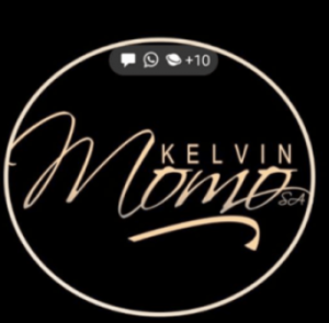 Kelvin Momo Abantu Bethu Mp3 Download.