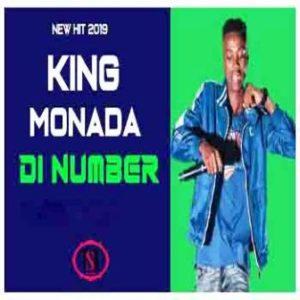 King Monada Di Number Mp3 Download.