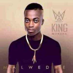 King Monada ft Dj Tira