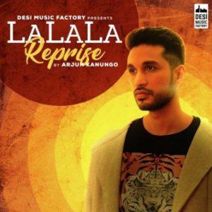 La La La Mp3 Song | La La La Mp3 Song Download