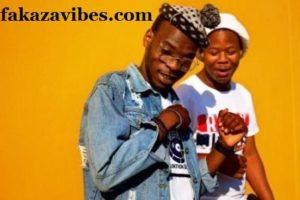 Loktion Boyz – Konakele DOWNLOAD MP3