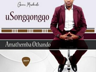 Amathemba Othando