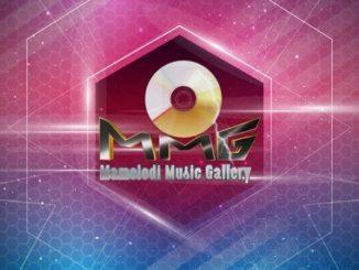 Team Konka Bokamoso x Karabo – Ashole wa Swenka (Vocal Mix) Soul MusiQ