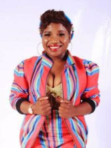 Makhadzi, DJ Call Me - Matorokisi Mp3 Download