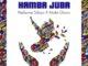 Nelisiwe Sibiya – Hamba Juba ft Mobi Dixon