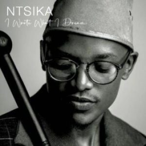Ntsika - Sabela ( AUDIO)