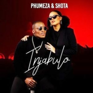 Phumeza & Shota – Injabulo