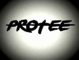 Pro-Tee – Ultraselection 5 (Road to Baptism of thotiana 2.0)