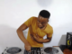 Download Afro House Mix September 2019