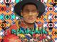 isphithiphithi album download Mp3