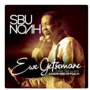 Ewe Getsemane Mp3 Download.