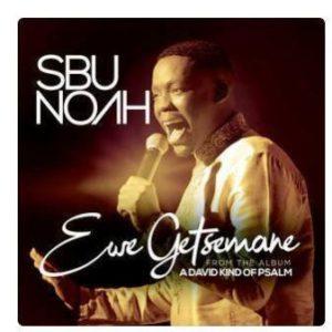 Ewe Getsemane Mp3 Download.