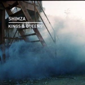 Shimza – Fatback (Original Mix) Shimza – Kings & Queens (Original Mix)