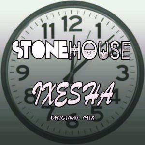 StoneHouse SA – Ixesha