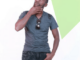 Koko Mmatswale Makoti Sunco Vision