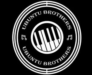 Ubuntu Brothers – Woza (feat. Jovis Musiq & Three Gee)