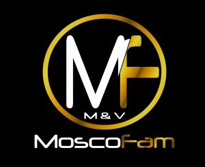 Mosco Fam - Gqom 2019 (Original Mix)