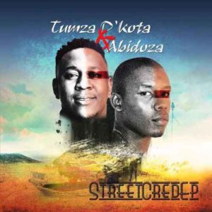 Tumza D'kota & Abidoza – Burning Bridges Ft. Caltonic SA