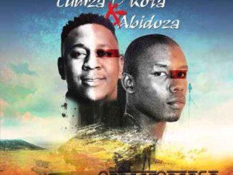 Tumza D'kota & Abidoza – Burning Bridges Ft. Caltonic SA