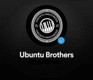 Ubuntu Brothers