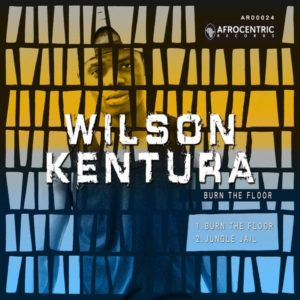 Wilson Kentura - Burn The Floor Mp3 Download